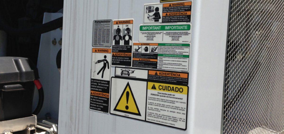 ETIQUETA_ADESIVOS_CPJOIA_03