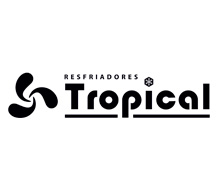 logo-tropical